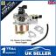 Carburetor Mixer Belle Carb For Honda G100 GXH50 Petrol Kit Spare Replacement
