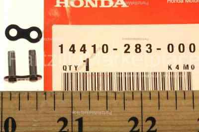 Honda CL 450 Joint Cam Chain Genuine New DID 14410-283-000
