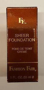 FASHION-FAIR-NORMALE-SHEER-finitura-Fondotinta-liquido