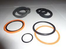 211 170 Hiab Upgrade Seal Kit P70911b