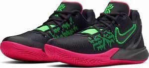 Nike Kyrie Flytrap 2 Black/Hyper Pink