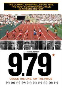 Nuovo-9-79-DVD