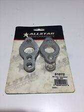 Allstar Performance ALL31072 .375 SBC Water Pump Spacer Kit