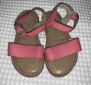 Girls Next Infant Size 6 - Sandals | eBay