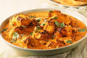 Chicken-Tikka-Masala-Spice-Blend-Seasoning-Marinade-Fresh-Homemade-Curry-Mix-40g