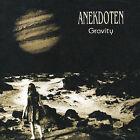 Gravity by Anekdoten (CD, Aug-2005, MSI Music Distribution)