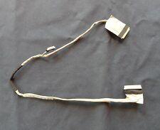 Displaykabel Display Kabel LED Cable HP Elitebook 8540p 8540w 595741-001