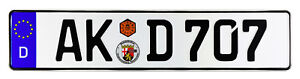 Altenkirchen-German-Euro-License-Plate-by-Z-Plates