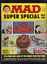 """thumbnail 1 - MAD MAGAZINE """"SUPER SPECIAL FALL 1981"""""""