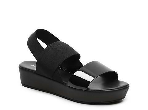 ebaa83e68768 Aldo Women s ZIRAWIEL Platform Sandal Size 7 for sale online