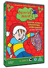 Horrid Henry's Christmas Underpants And Other Adventures (DVD, 2009)