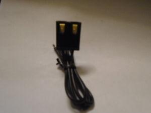 postal mail jeep dj5 brake switch wiring harness ebay rh ebay com