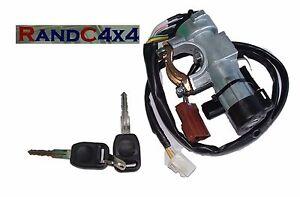 Genuine MG Rover MGF F Temperatura De Aceite Sensor de Temperatura 170 grados C YCB100290 Nuevo