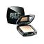 Mistine-ANGEL-Aura-BB-Powder-SPF-25-PA-with-Oil-Control-S1-White-Skin thumbnail 2