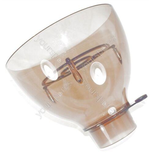 Macap Coffee Grinder Coffee Hopper