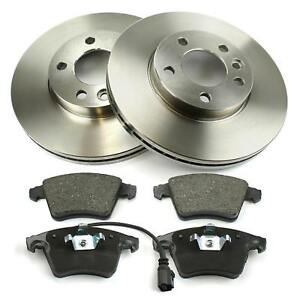 Brake-Discs-Brake-Pads-Front-308mm-Vw-Multivan-Transporter-T5T6-for-Pr-2E3