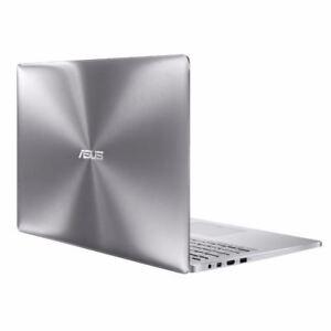 Asus-Zenbook-Pro-UX501VW-FY095R-OSS-i7-8Gb-SSD-15-6-034-1920x1080-GTX960M-W10P