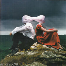 FUNERAL FOR A FRIEND Casually Dressed & Deep In Conversation CD