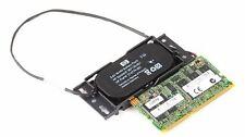 HP Smart Array 128 MB Cache Modul 355999-001 / 413486-001 Battery