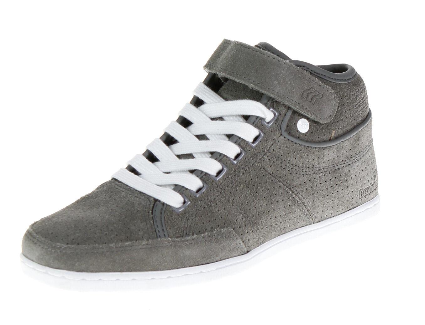 Boxfresh Damen Leder Trend Sneakers Schuhe Boots Swapp, Swich Swich Swapp, eff5e8