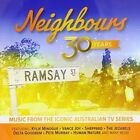 Neighbours: 30 Years by Various Artists (CD, Mar-2015)