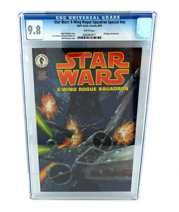 STAR-WARS-CGC-9-8-X-Wing-Rogue-Squadron-Special-Edition