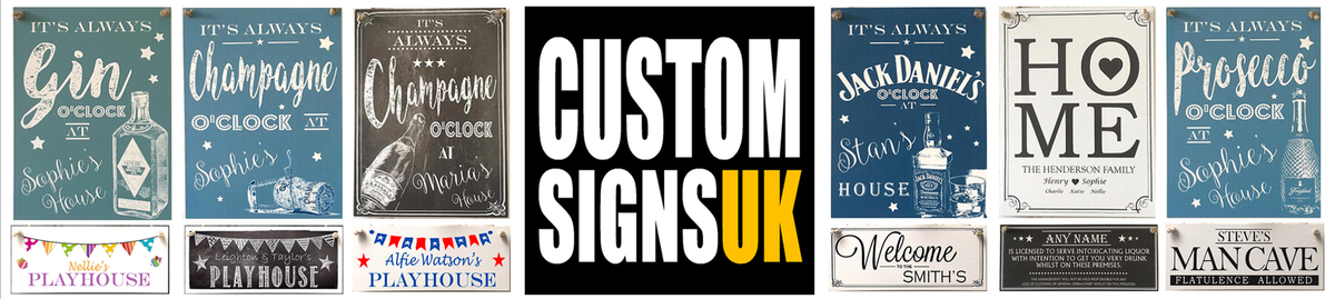 customsignsuk