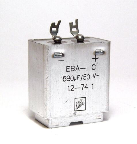 0,07ohm 1,6mm Jantzen-audio C-Coil anillo núcleo bobina-toroidspule 3,30mh