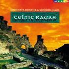 Celtic Ragas von Chinmaya Dunster & Vidroha Jam (2002)