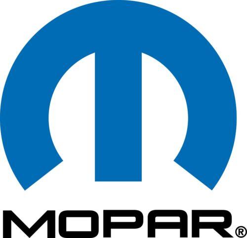 Mopar 04779713AA