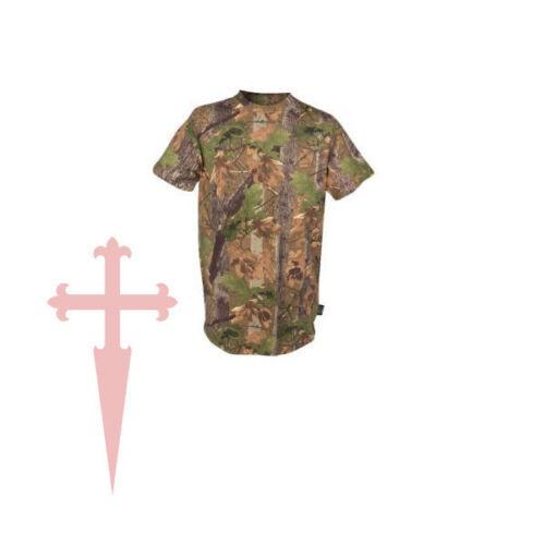 Kids/'  English Oak para sas swat T Shirt  S 5//6 yrs