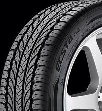 Kumho Ecsta PA31 225/50-17  Tire (Set of 4)