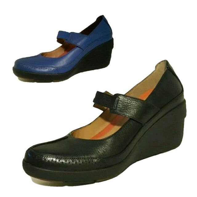 Ladies Clarks Occasion Shoes Dinah Keer