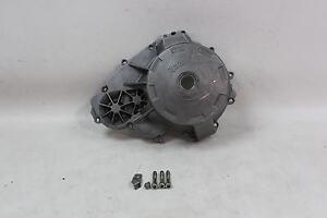 Aprilia-RSV1000R-RSV-1000-Left-Engine-Motor-Stator-Cover-6610705