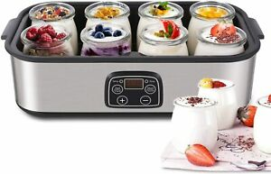 Yogurt-Maker-MVPower-maquina-de-yogurt-digital-automatica-8-frascos-de-vidrio-48