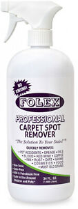 Carpet-Cleaner-Spray-Red-Wine-Stain-Remover-Grease-Pet-Safe-Food-Professional