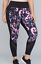 Nwt Active Leggings Capri 16 Livi Legging 14 0w5nxr60q