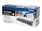 Toner Black TN230BK Compatible for Printers NonOem Brother Doesn't Original HL 3000 Series