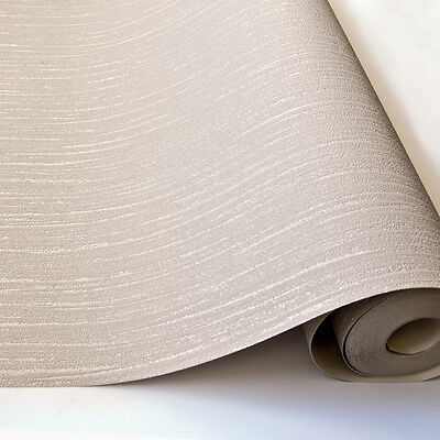 ideco home shimmer taupe
