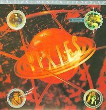 Bossanova [Slipcase] by Pixies (CD, Oct-2008, 4AD (USA))