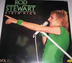 Rod-Stewart-Ridin-039-High-vol-1-1982-LP