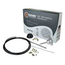 Seastar Ssx17620 20 Xtreme Nfb Single Cable Steering Kit For Sale Online Ebay