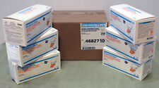 210 x KIMBERLY CLARK PFR95 N95 FLUIDSHIELD Respirator Surgical Masks 46827/Small