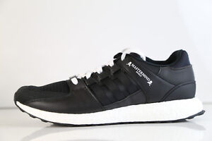 innovative design 804c8 10dd3 Image is loading Adidas-X-MasterMind-Japan-EQT-Support-Ultra-Boost-