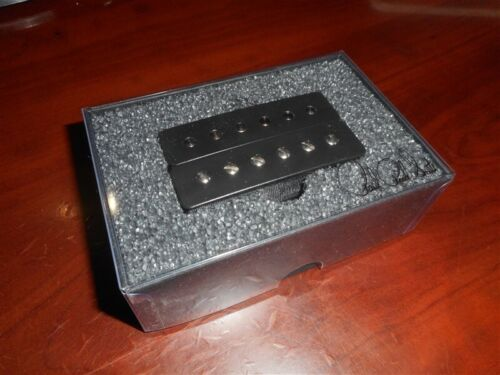 Nickel ACC-3021 PRS Paul Reed Smith Vintage Bass Pickup NEW
