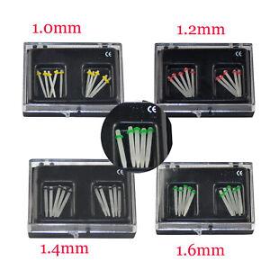 Dental-Fiber-Post-Glass-Set-Refill-Drill-Thread-Files-1-0-1-2-1-4-1-6mm-Straight