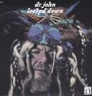 Locked Down von Dr.John (2012)