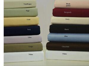 Coleccion-de-ropa-de-cama-de-tamano-completo-de-Estados-Unidos-1000-threadcount-100-Algodon-Egipcio