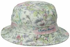 item 7 Outdoor Research - Gin Joint Sun Bucket Hat Ice LARGE   XL -Outdoor  Research - Gin Joint Sun Bucket Hat Ice LARGE   XL b7b019a2cfc3