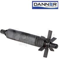 Danner Supreme Mag Drive/pondmaster 12b 1200 Pump Replacement Impeller & Shaft